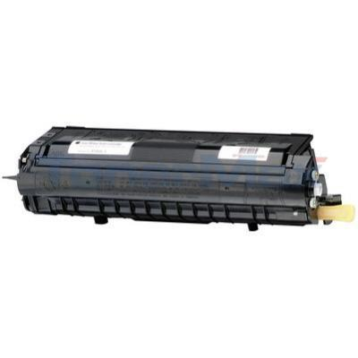 APPLE LASERWRITER SELECT 360 TONER CART BLACK